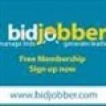 Bidjobber.com