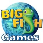 Big Fish Games Italy