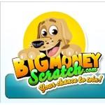bigmoneyscratch.com