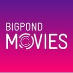BigPond
