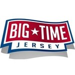 Big Time Jersey
