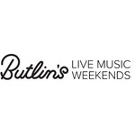 Butlins Live Music Weekends