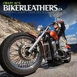 Bikerleathers.ca