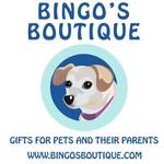 Bingo's Boutique