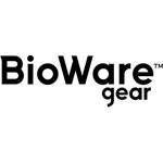 The BioWare Store