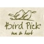 Bird Pick Tea & Herb