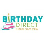 Birthday Direct