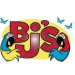 BJs Bariatrics