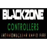 Blackzone Controllers