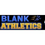 BLANK ATHLETICS