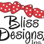 Bliss Monogramming