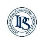 Bloomsburyprofessional.com