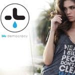 Blu Democracy