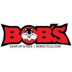 Bobs Cycle