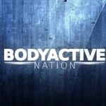 BODY ACTIVE NATION  UK