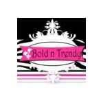 Boldntrendy.com