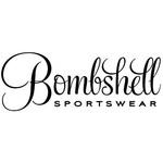 bombshellsportswear.com