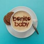 Bonito Baby  Australia