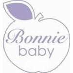 Bonnie Baby UK