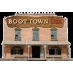 Boot Town USA