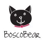 BoscoBear Australia