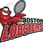 Boston Lobsters, inc