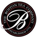 Boston Tea Company