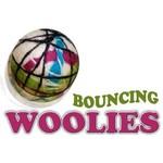 Bouncing Woolies