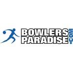 Bowlers Paradise