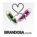 Brandosa.co.uk