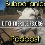 Bubbatanicals.com
