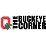BuckeyeRoom.com