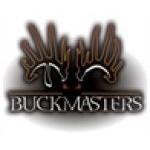 Buck Masters