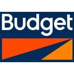 Budget Vegas