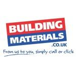 Buildingmaterials.co.uk
