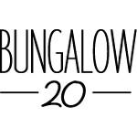 Bungalow 20