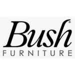 Www.bush-furniture-online.com