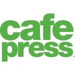 CafePress Australia