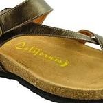 Californiafootwearco.com
