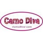 Camo Diva