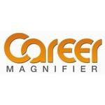 careermagnifier.com