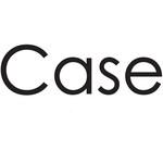 Caseluggage.com