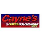 Caynes Housewares