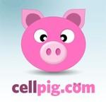 CellPig
