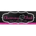 Charming Chick Inc.