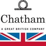 Chatham Marine