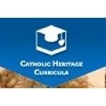 Catholic Heritage Curricula