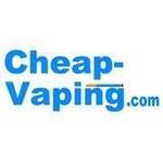Cheap-Vaping.com