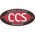 Continental Chef Supplies