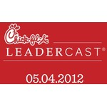 Chick-fil-A Leadercast